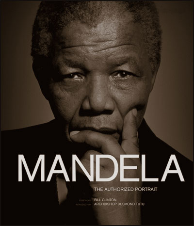 Who is the great Nelson Mandela? | Wanda's Blog